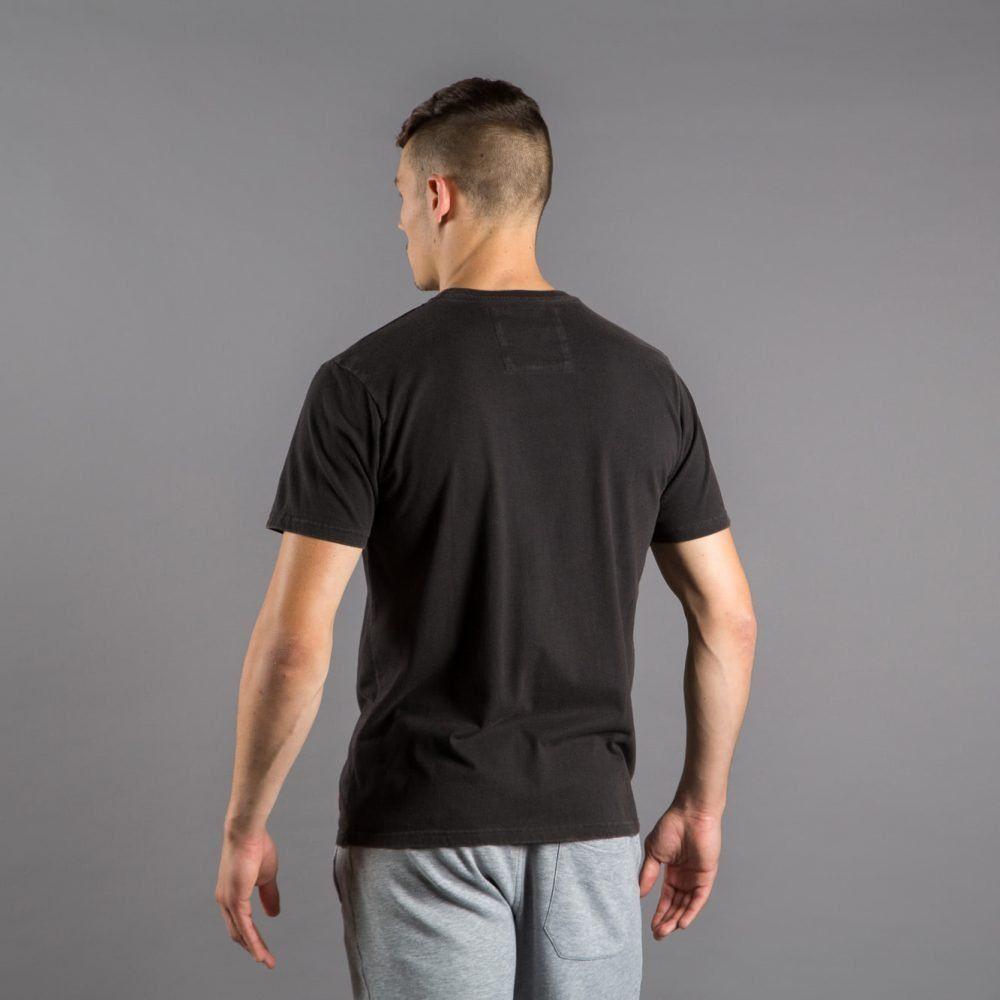 Brozinho T-Shirt