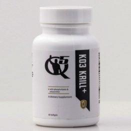 Q5 KO3 Krill Oil