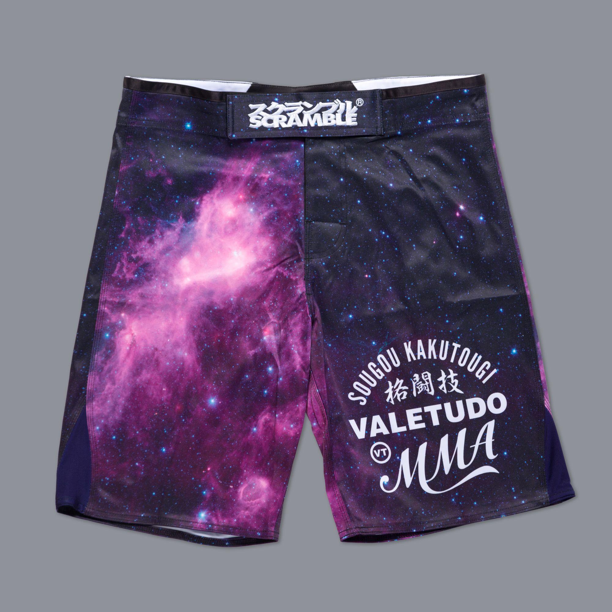 scramble-galactica-shorts
