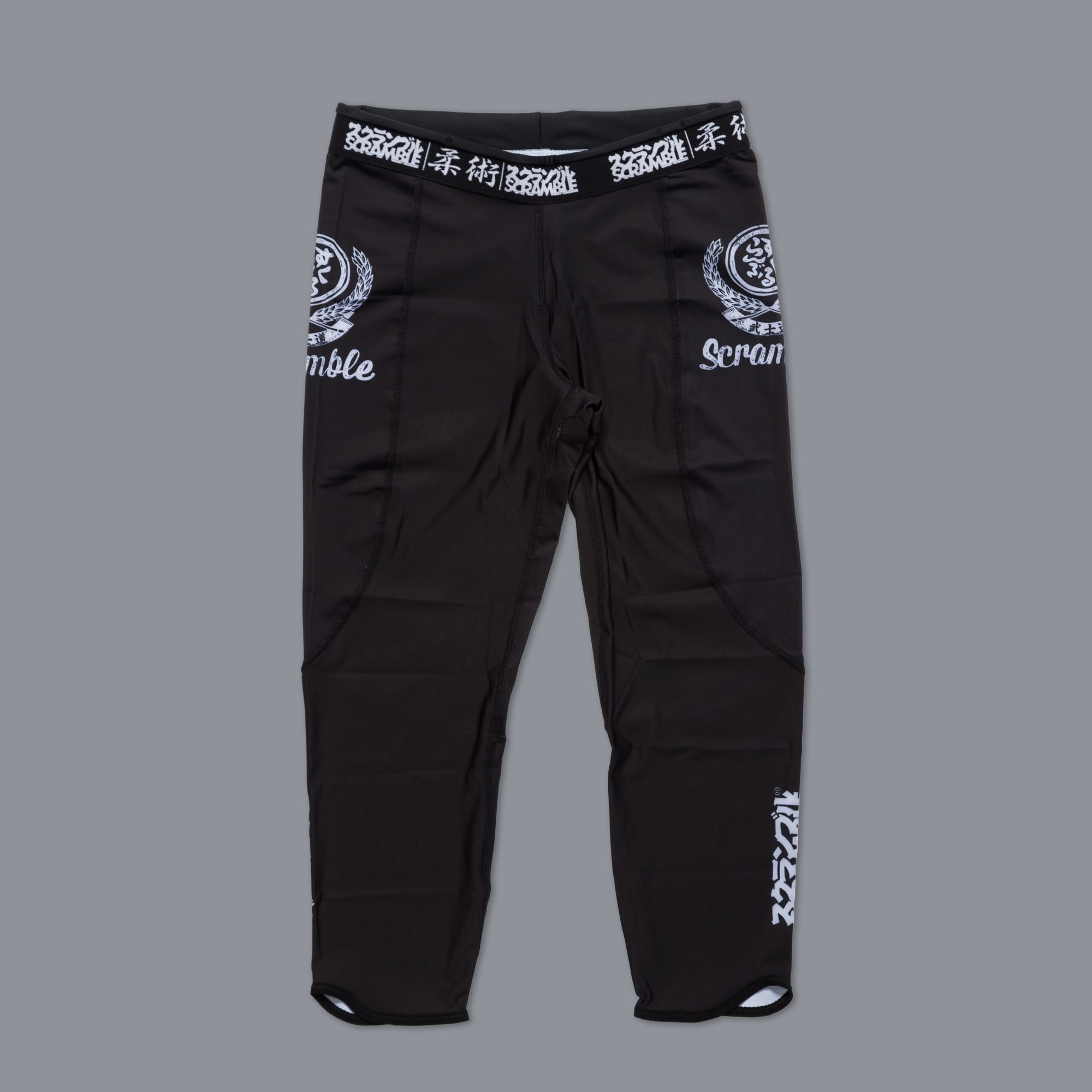 scramble-ladies-black-spats