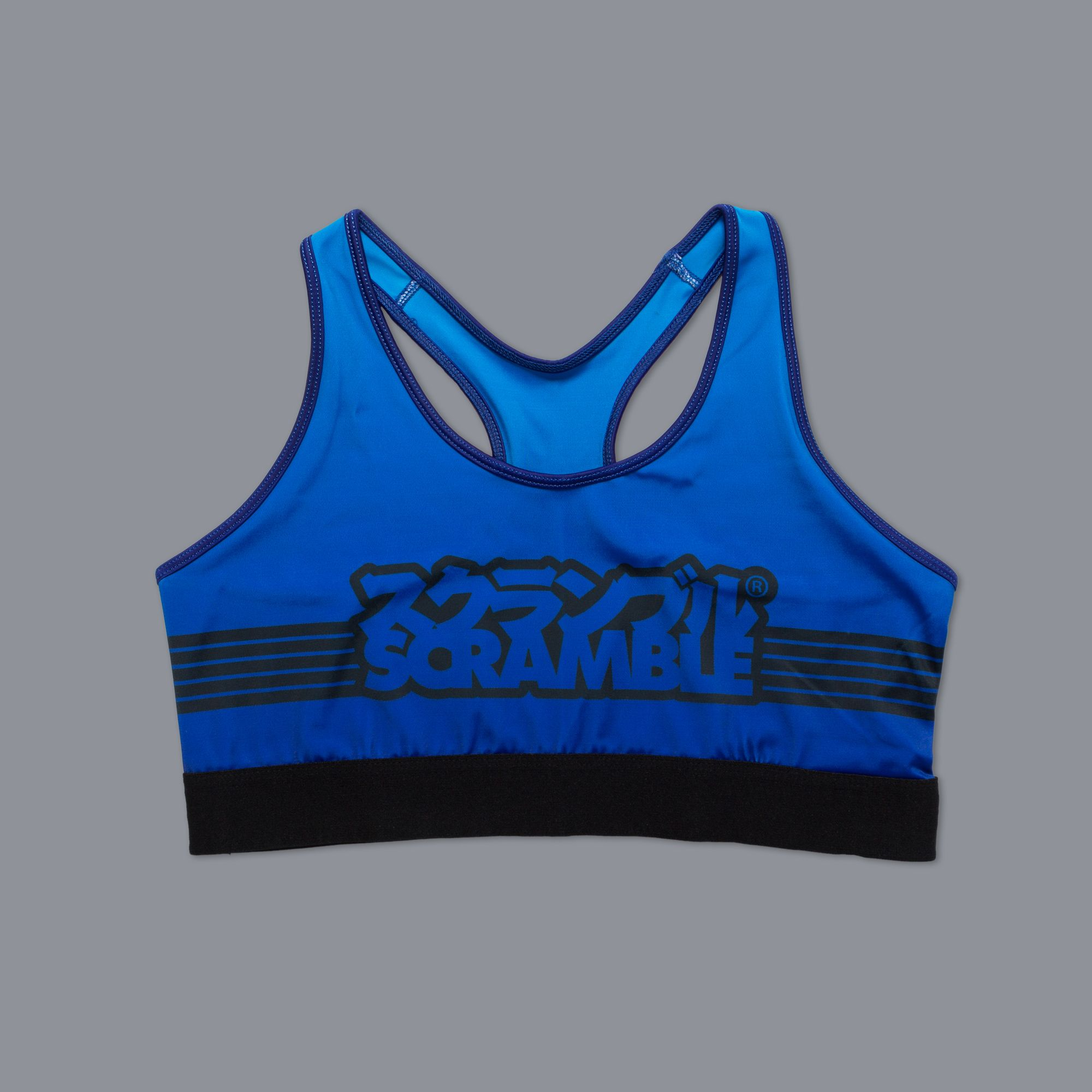 scramble-ladies-sports-bra