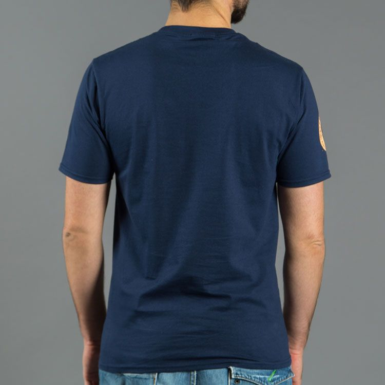 Scramble X Imanari T-Shirt