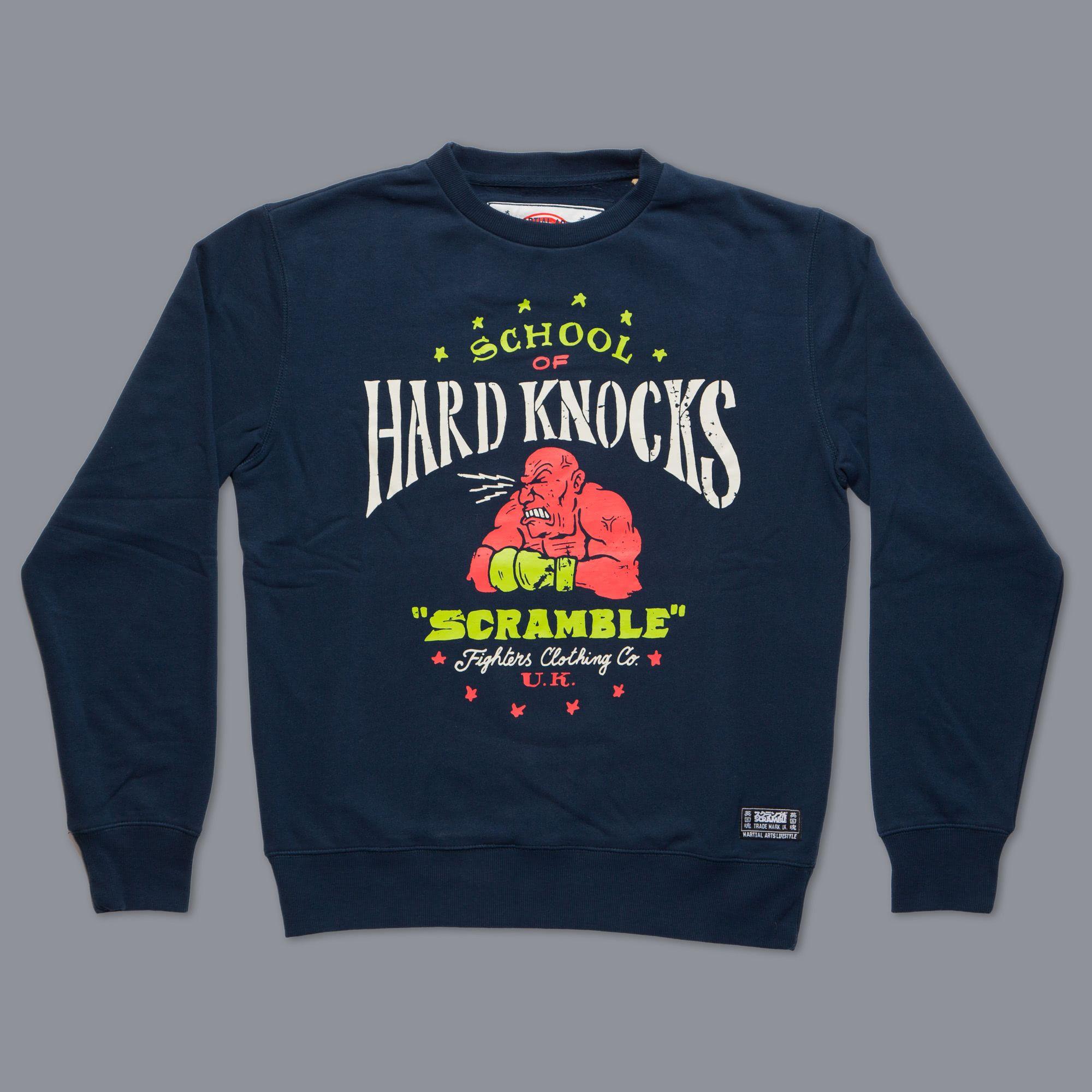 scramble-hard-knocks-sweater