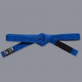 Scramble BJJ Belt V2 - Blue